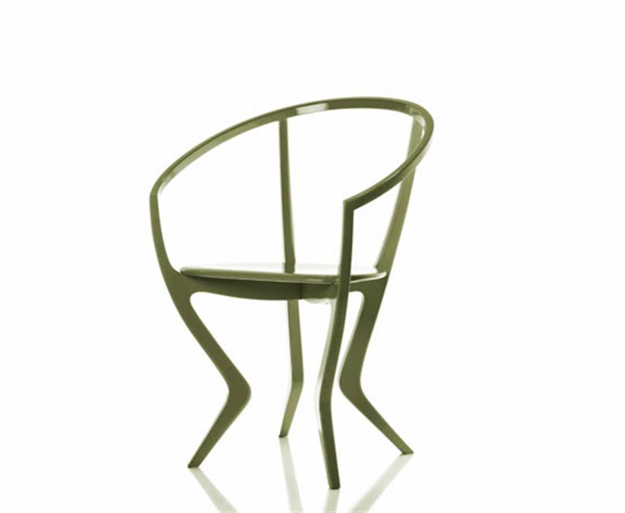 18 david_pompa_design_surreal_funny_furniture_interior_ideas_nietypowe_meble_ciekawe_wnetrza_forelements_blog
