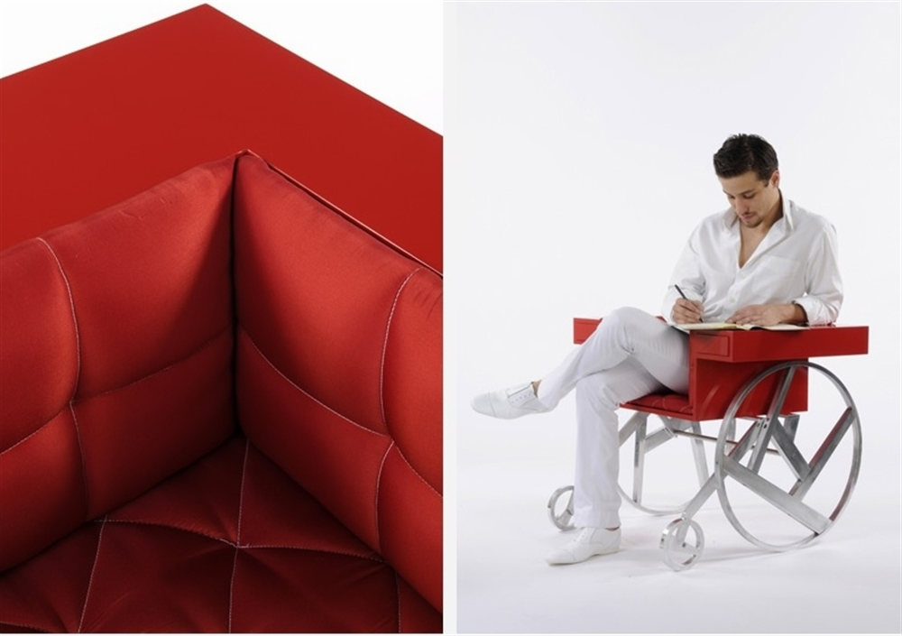 19 david_pompa_design_surreal_funny_furniture_interior_ideas_nietypowe_meble_ciekawe_wnetrza_forelements_blog