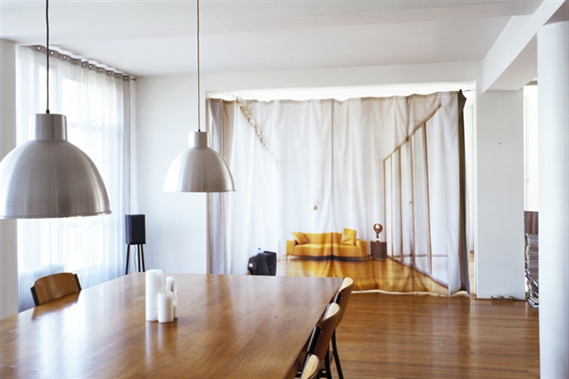 22 curtain_bauke_knottnerus_dutch-design_surreal_funny_furniture_interior_ideas_nietypowe_meble_ciekawe_wnetrza_forelements_blog