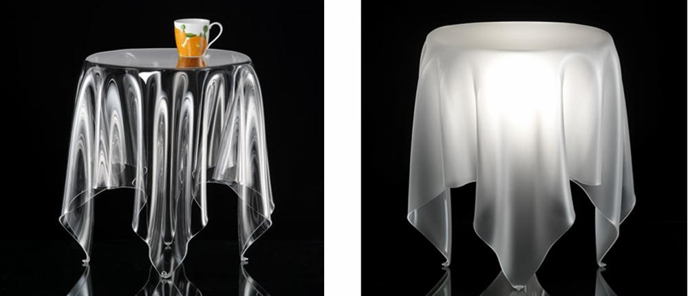 23 grand_illusion_table_john_brauer_design_surreal_funny_furniture_interior_ideas_nietypowe_meble_ciekawe_wnetrza_forelements_blog