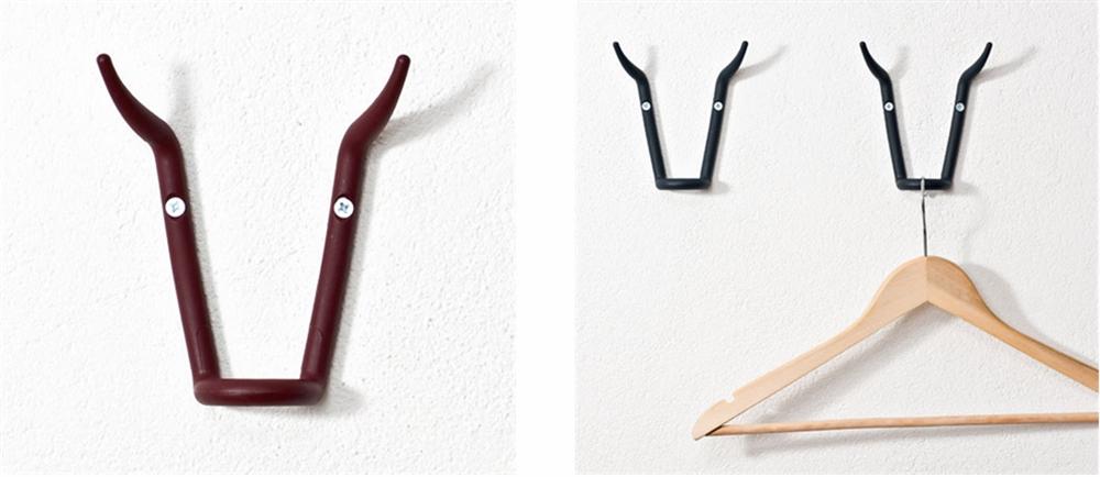 24 ferdinand_john_brauer_design_surreal_funny_furniture_interior_ideas_nietypowe_meble_ciekawe_wnetrza_forelements_blog