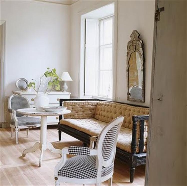 1 swedish gustavian style scadinavian glamour pastel home interior design projektowanie wnetrz elegancki dom