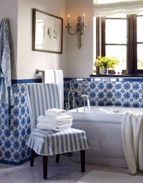 10 kafelki azulejos gallo rooster portugal portuguese design portugalskie meble boca do lobo projektowanie wnetrz interior design