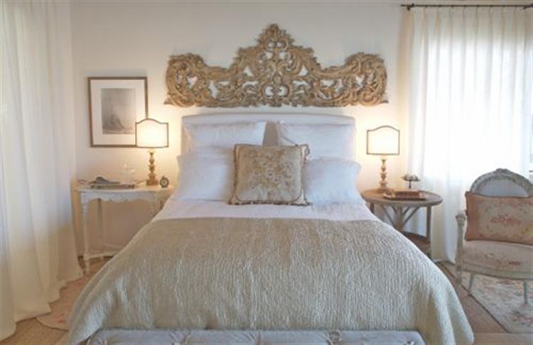 12 swedish gustavian style scadinavian glamour pastel home interior design projektowanie wnetrz elegancki dom