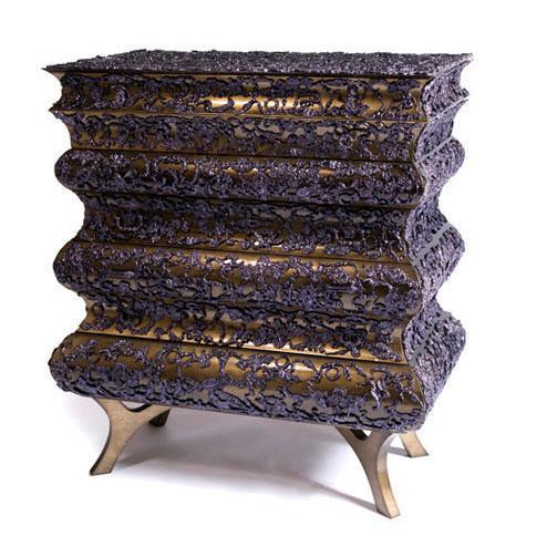 13 kafelki azulejos gallo rooster portugal portuguese design portugalskie meble boca do lobo projektowanie wnetrz interior design