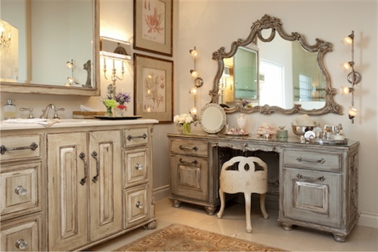 13 swedish gustavian style scadinavian glamour pastel home interior design projektowanie wnetrz elegancki dom