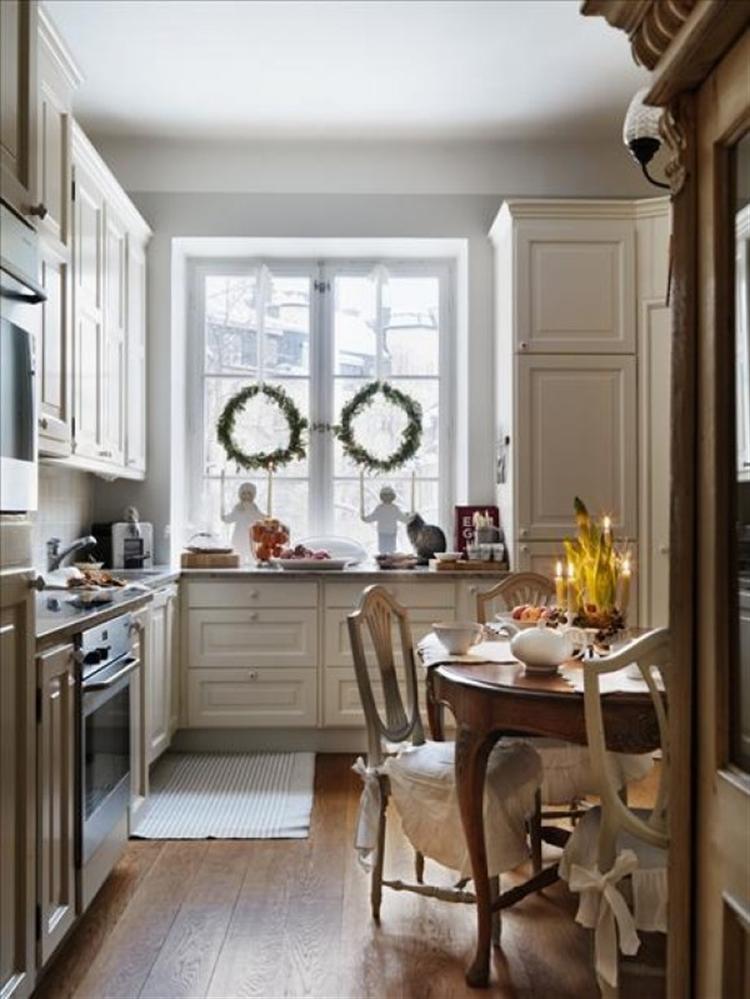 14 swedish gustavian style scadinavian glamour pastels home interior design projektowanie wnetrz elegancki dom