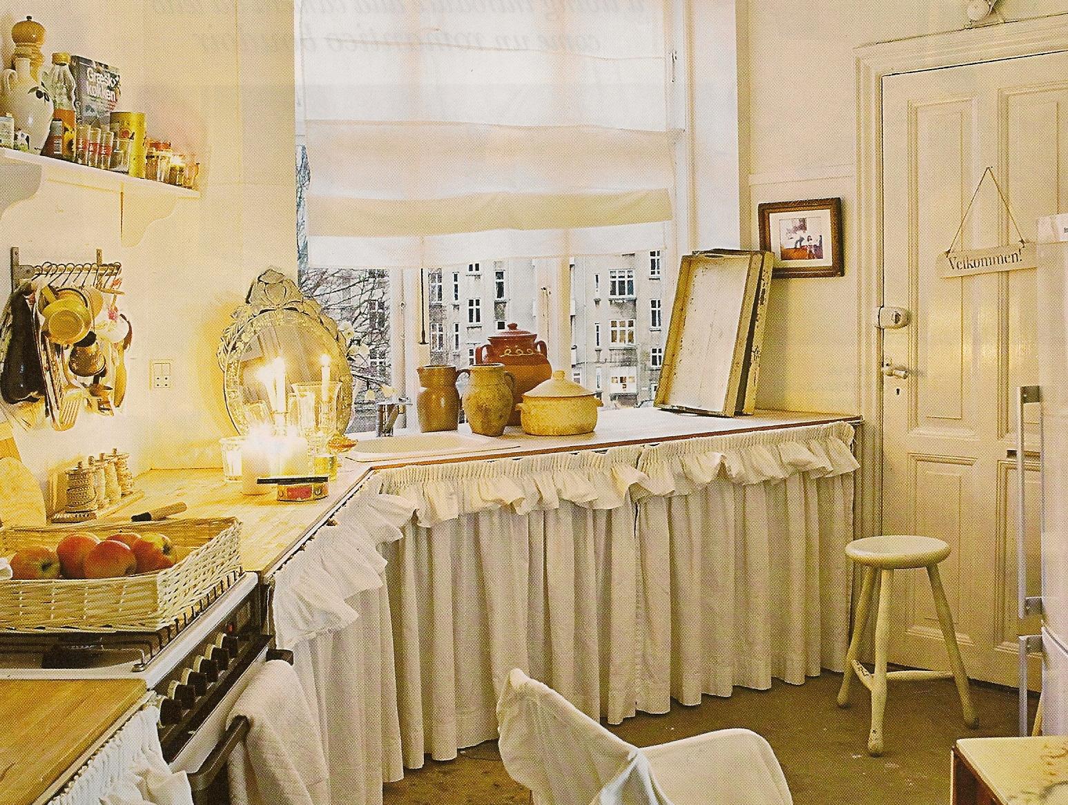 15 swedish gustavian style scadinavian glamour pastel home interior design projektowanie wnetrz elegancki dom