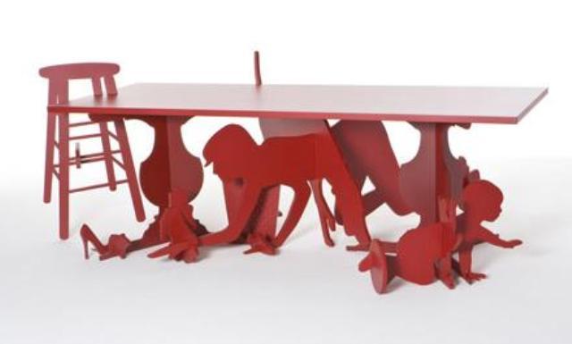 18 kafelki azulejos gallo rooster portugal portuguese design portugalskie meble boca do lobo projektowanie wnetrz interior design