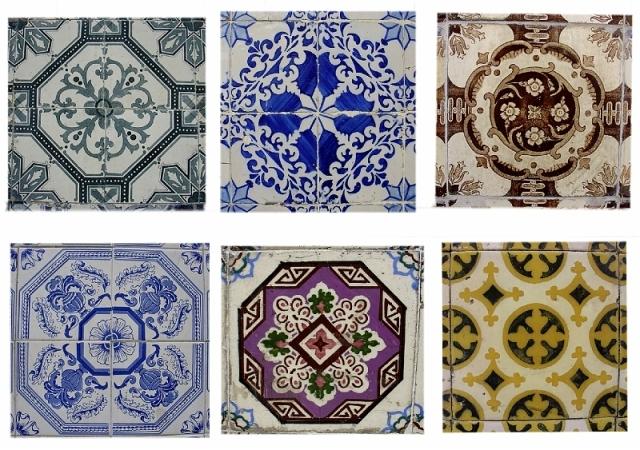 2-kafelki-azulejos-gallo-rooster-portugal-portuguese-design-portugalskie-meble-boca-do-lobo-projektowanie-wnetrz-interior-design.jpg