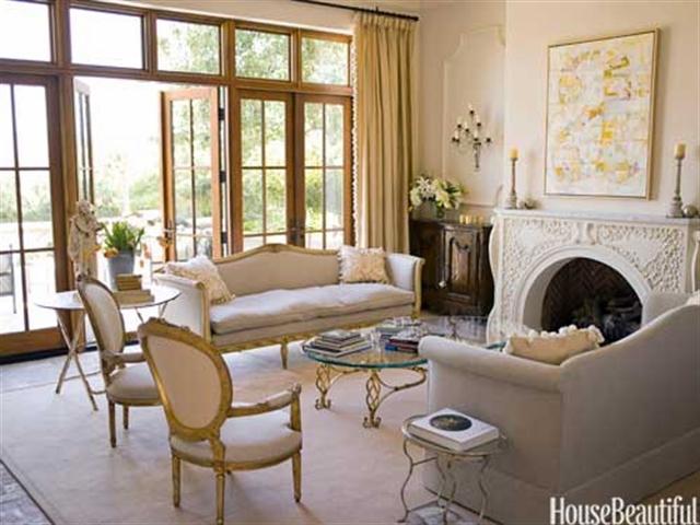 2 swedish gustavian style scadinavian glamour pastel home interior design projektowanie wnetrz elegancki dom