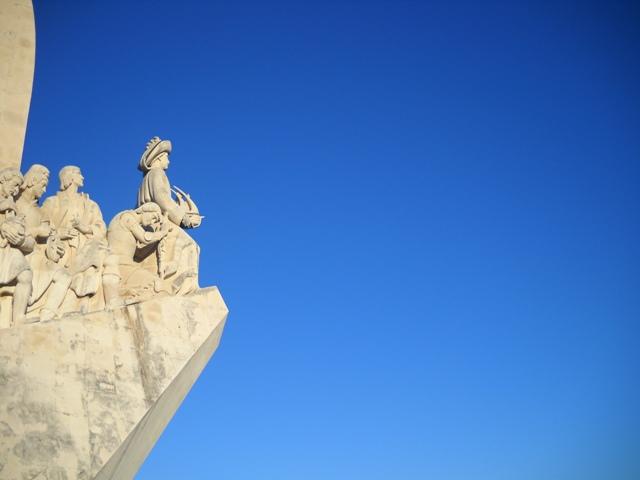 4 kafelki azulejos gallo rooster portugal portuguese design portugalskie meble boca do lobo projektowanie wnetrz interior design