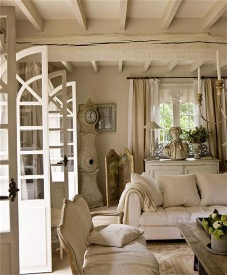 4 swedish gustavian style scadinavian glamour pastel home interior design projektowanie wnetrz elegancki dom