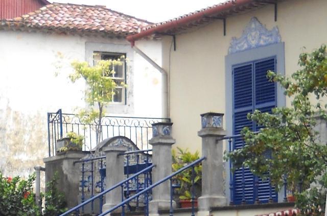 5 kafelki azulejos gallo rooster portugal portuguese design portugalskie meble boca do lobo projektowanie wnetrz interior design