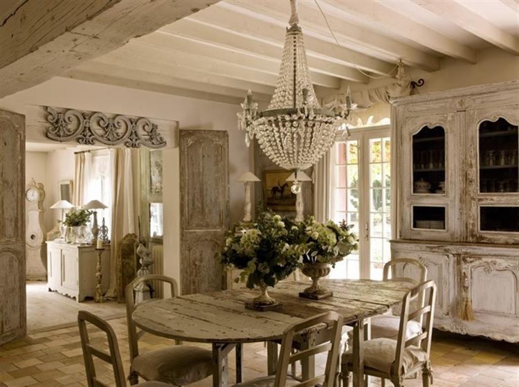 6 swedish gustavian style scadinavian glamour pastel home interior design projektowanie wnetrz elegancki dom