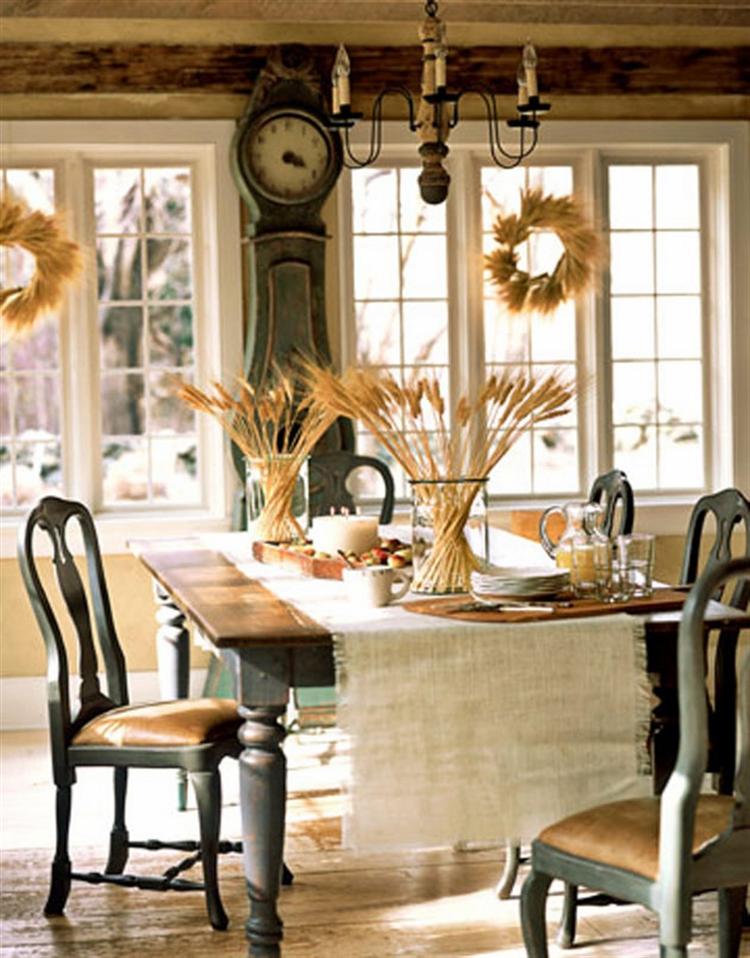 No c e ze szwecji czyli o niezwyk ym uroku stylu for Interior design 7 elements