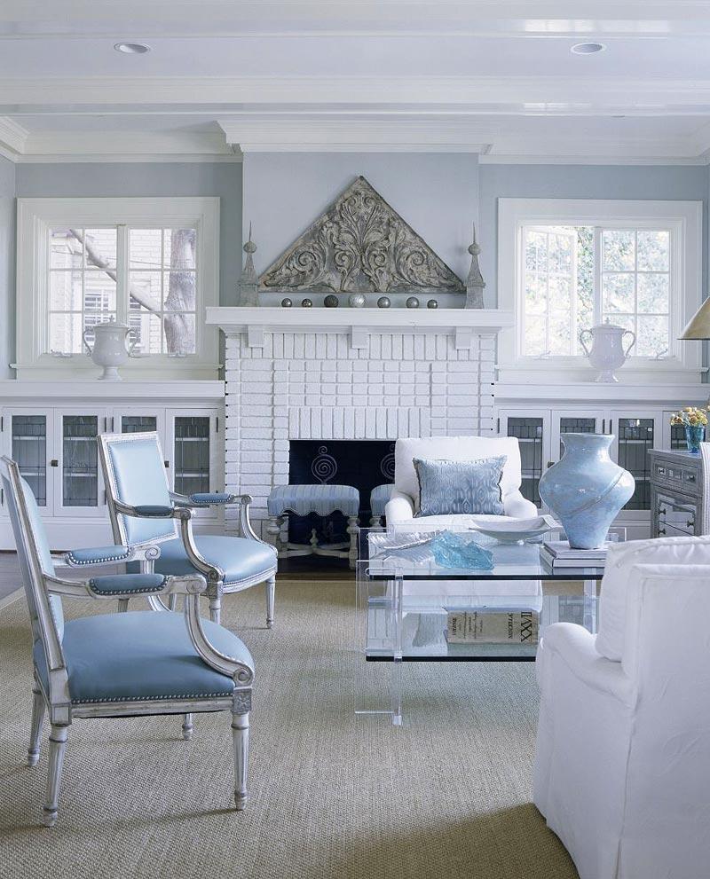 8 swedish gustavian style scadinavian glamour pastel home interior design projektowanie wnetrz elegancki dom