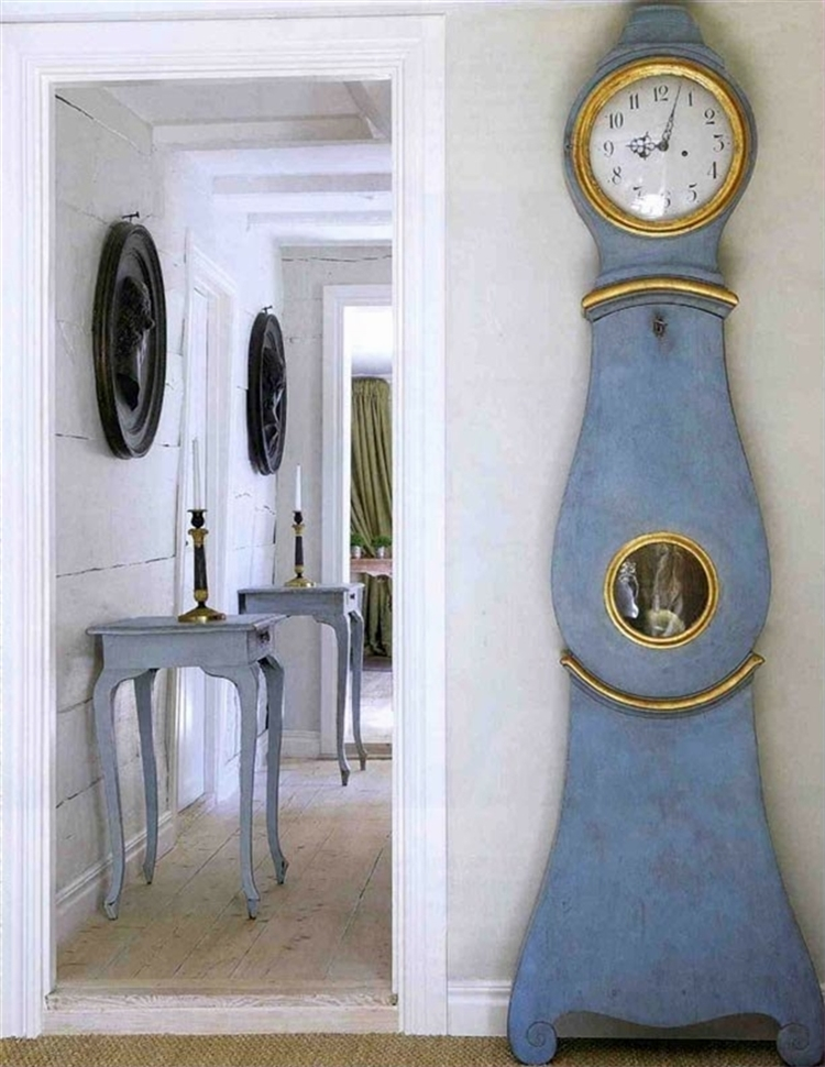 9 swedish gustavian style scadinavian glamour pastel home interior design projektowanie wnetrz elegancki dom
