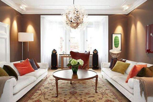 10 light fixtures lamps oswietlenie w domu swiatlo w mieszkaniu projektowanie wnetrz interior design
