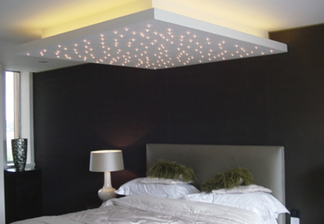 11 light fixtures lamps oswietlenie w domu swiatlo w mieszkaniu projektowanie wnetrz interior design
