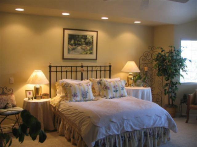 12 light fixtures lamps oswietlenie w domu swiatlo w mieszkaniu projektowanie wnetrz interior design