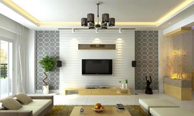 13 light fixtures lamps oswietlenie w domu swiatlo w mieszkaniu projektowanie wnetrz interior design