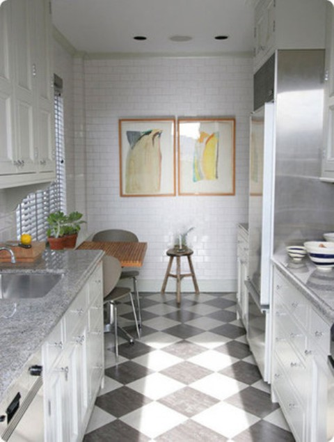 13 small kitchen ideas urzadzanie malej kuchni projektowanie wnetrz interior design before and after