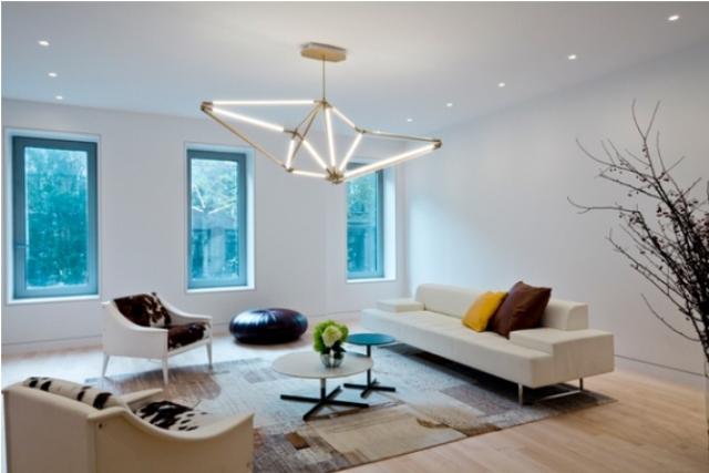 14 light fixtures lamps oswietlenie w domu swiatlo w mieszkaniu projektowanie wnetrz interior design