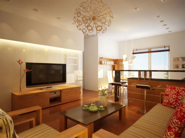 15 light fixtures lamps oswietlenie w domu swiatlo w mieszkaniu projektowanie wnetrz interior design