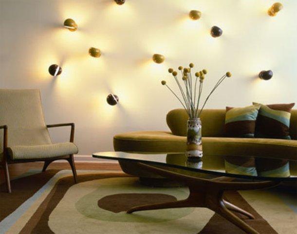 16 light fixtures lamps oswietlenie w domu swiatlo w mieszkaniu projektowanie wnetrz interior design
