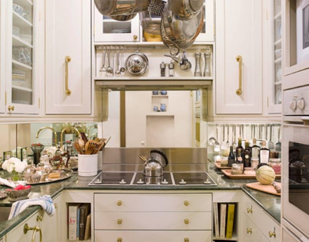 16 small kitchen ideas urzadzanie malej kuchni projektowanie wnetrz interior design before and after
