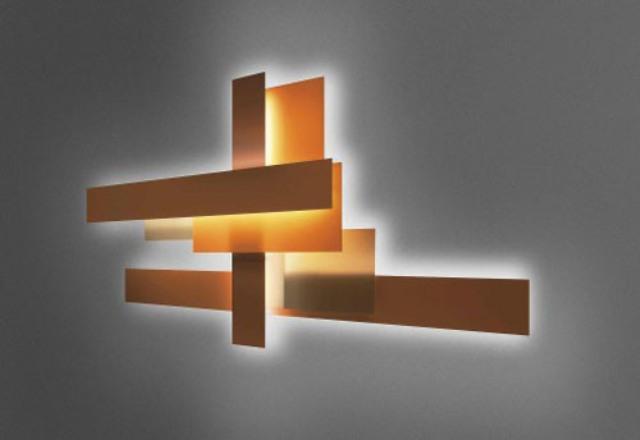 17 light fixtures lamps oswietlenie w domu swiatlo w mieszkaniu projektowanie wnetrz interior design