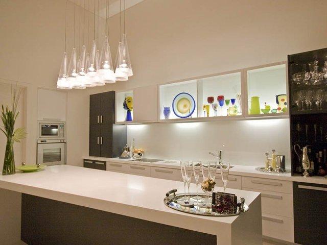 18 light fixtures lamps oswietlenie w domu swiatlo w mieszkaniu projektowanie wnetrz interior design
