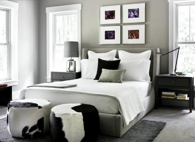 19 light fixtures lamps oswietlenie w domu swiatlo w mieszkaniu projektowanie wnetrz interior design