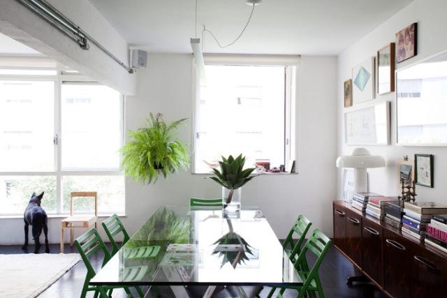 2 light fixtures lamps oswietlenie w domu swiatlo w mieszkaniu projektowanie wnetrz interior design