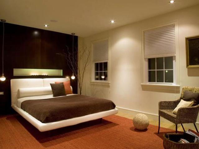 20 light fixtures lamps oswietlenie w domu swiatlo w mieszkaniu projektowanie wnetrz interior design