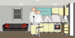 21 light fixtures lamps oswietlenie w domu swiatlo w mieszkaniu projektowanie wnetrz interior design
