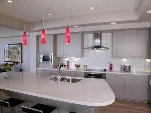 22 light fixtures lamps oswietlenie w domu swiatlo w mieszkaniu projektowanie wnetrz interior design