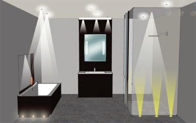 24 light fixtures lamps oswietlenie w domu swiatlo w mieszkaniu projektowanie wnetrz interior design