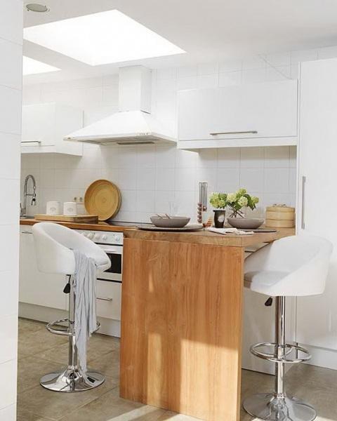 4 light fixtures lamps oswietlenie w domu swiatlo w mieszkaniu projektowanie wnetrz interior design