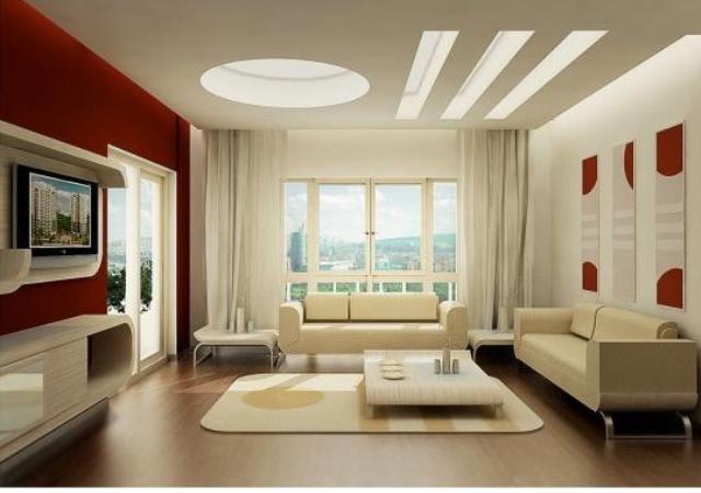 5 light fixtures lamps oswietlenie w domu swiatlo w mieszkaniu projektowanie wnetrz interior design