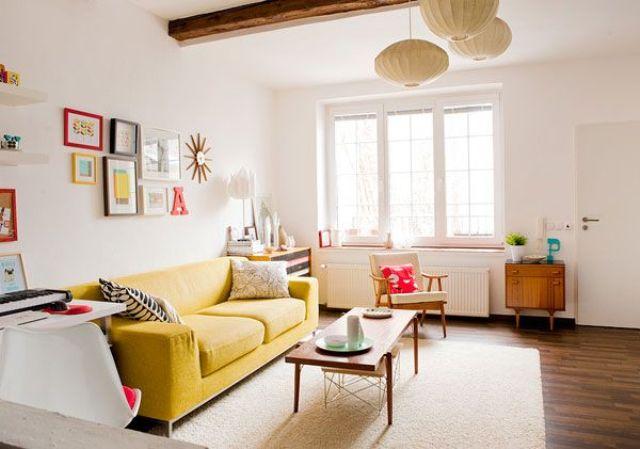 7 light fixtures lamps oswietlenie w domu swiatlo w mieszkaniu projektowanie wnetrz interior design