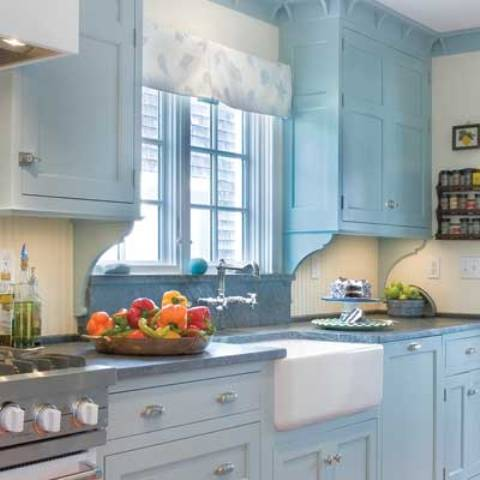 7 small kitchen ideas urzadzanie malej kuchni projektowanie wnetrz interior design before and after