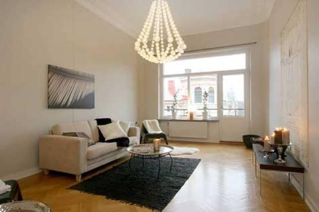 8 light fixtures lamps oswietlenie w domu swiatlo w mieszkaniu projektowanie wnetrz interior design