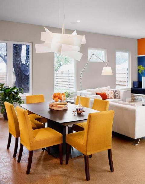 9 light fixtures lamps oswietlenie w domu swiatlo w mieszkaniu projektowanie wnetrz interior design