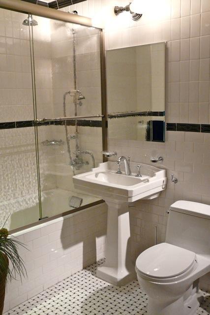 1_Aranzacja_malej_lazienki_pokoj_kapielowy_small_bathroom ideas projektowanie wnetrz iterior design
