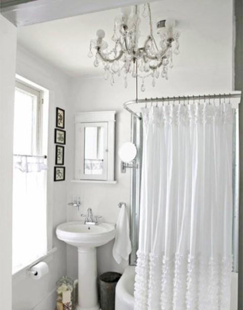 3_Aranzacja_malej_lazienki_pokoj_kapielowy_small_bathroom ideas projektowanie wnetrz iterior design