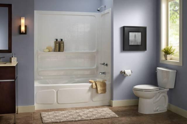 4_Aranzacja_malej_lazienki_pokoj_kapielowy_small_bathroom ideas projektowanie wnetrz iterior design