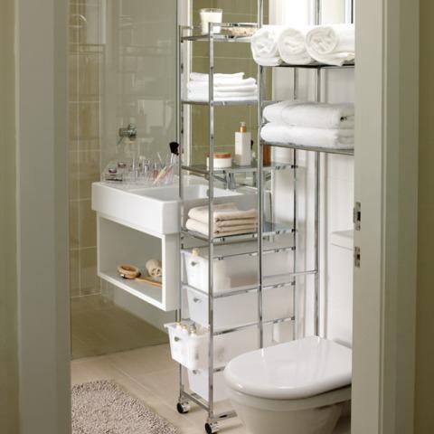 6_Aranzacja_malej_lazienki_pokoj_kapielowy_small_bathroom ideas projektowanie wnetrz iterior design