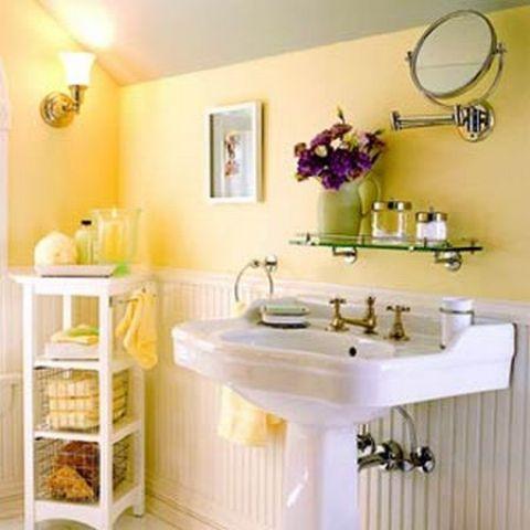 9_Aranzacja_malej_lazienki_pokoj_kapielowy_small_bathroom ideas projektowanie wnetrz iterior design